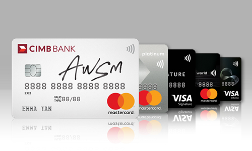 Cards credit cards reheart Choice Image